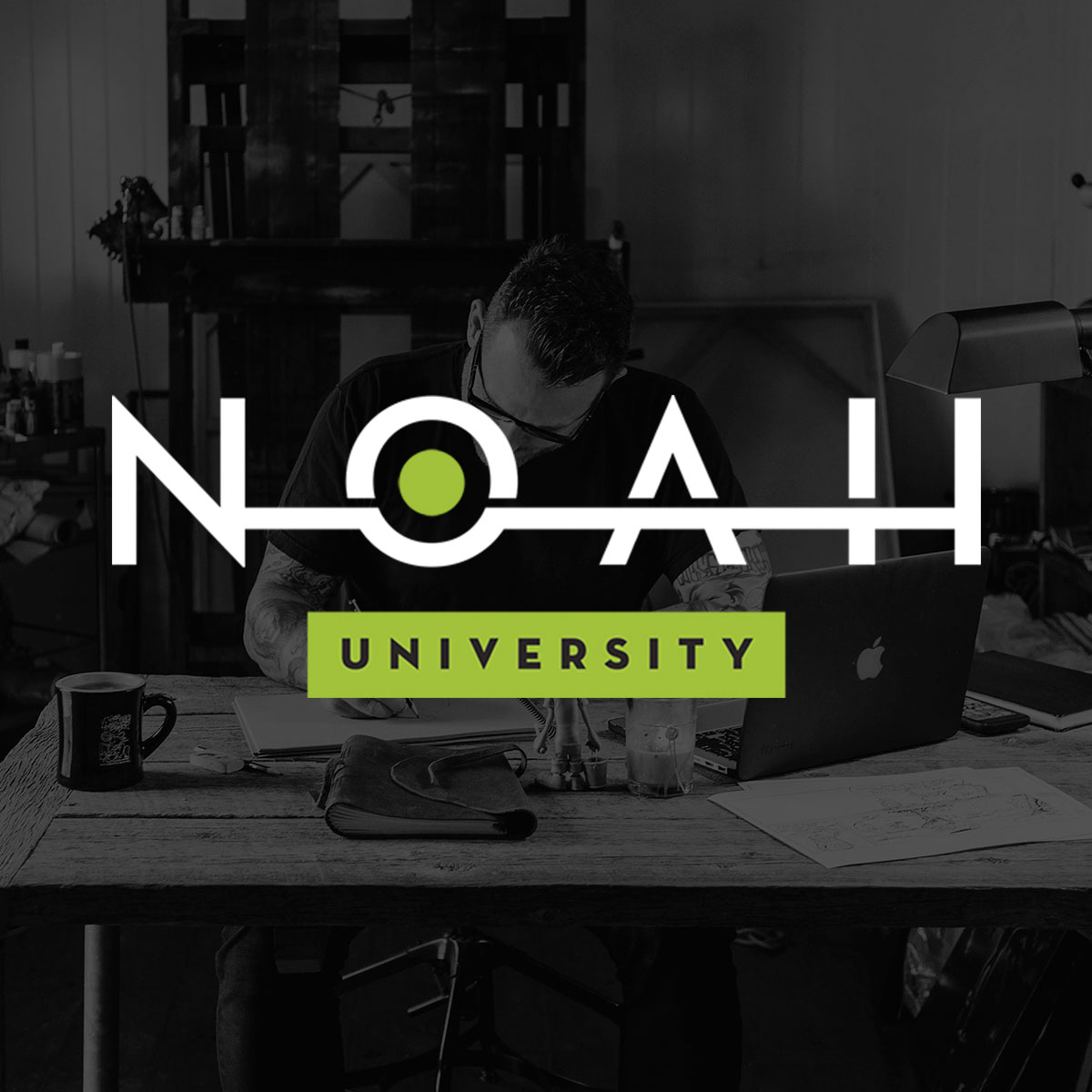 NOAHU_image