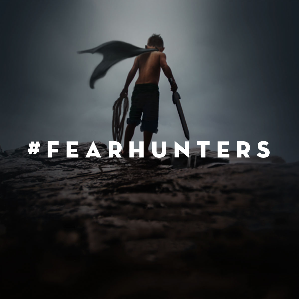 fearhunters_img