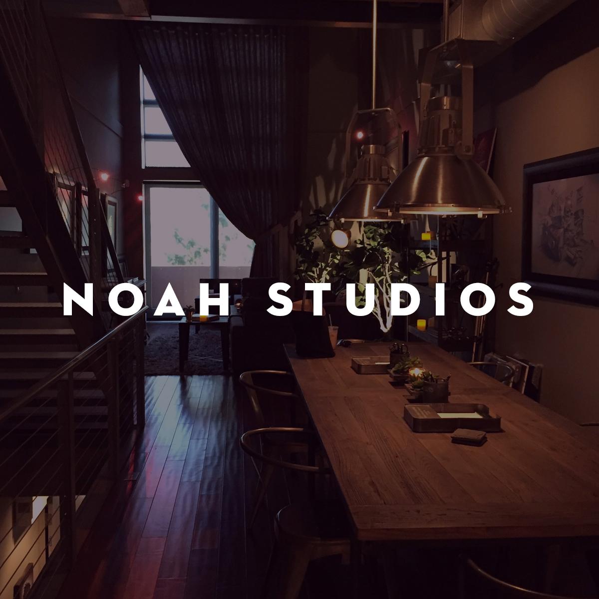 noah_studios_img_2